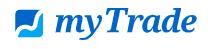 投資管理サービスmyTradeがサービス終了を発表!その理由や代替サービスを検証!