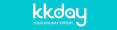 【20%お得!】台湾新幹線のチケットを格安で買うならこのアプリKKdayの使い方とおすすめチケット